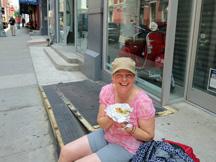 Linda Cote-NYC