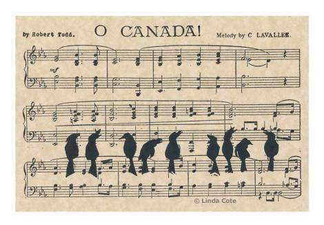 LINDA-COTE-Canadian-Songbird