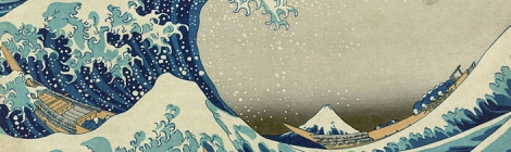 Great_Wave_off_Kanagawa-featured