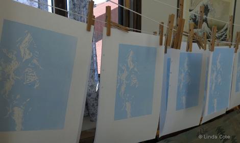 7-LINDA COTE-sky printed