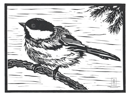 linda-cote-little-chickadee