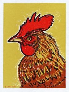 LINDA COTE-Rooster final