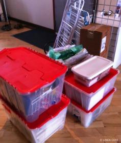 LINDA COTE-studio in a box2