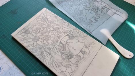 LINDA COTE-Garden Transfer2