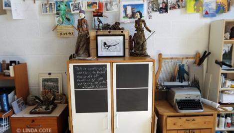 LINDA COTE-interior studio3