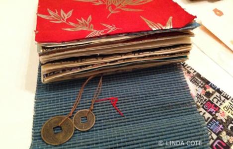 LINDA COTE-Joan's Tea Journal2