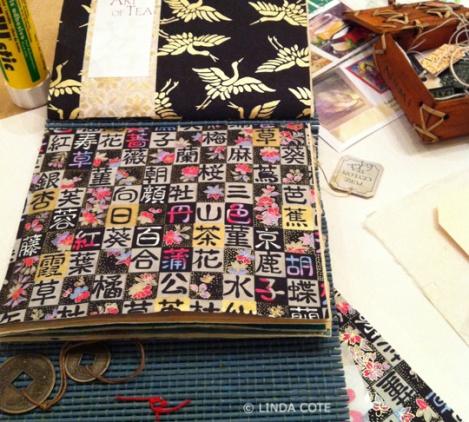 LINDA COTE-Joan's Tea Journal3