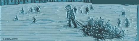 LINDA COTE-Tree print-featured