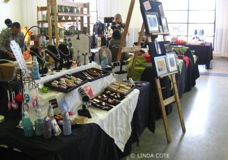 LINDA COTE-Anne Ormerod