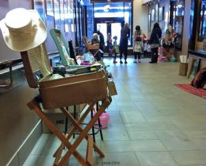 LINDA COTE-Suitcase 4