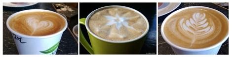 LINDA COTE-Latte art all 3