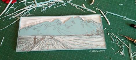 LINDA COTE-Ski block2