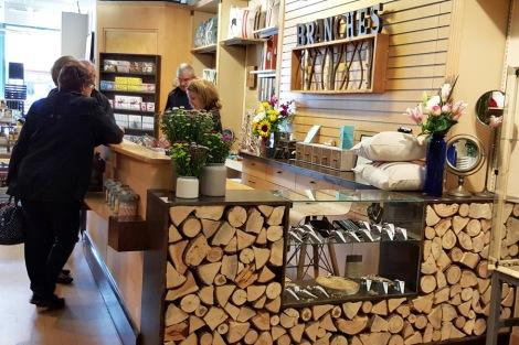 LINDA COTE-Branches Banff2