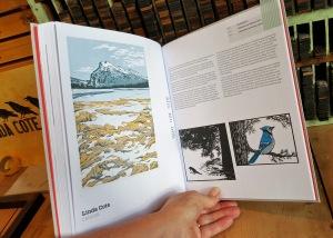 linda-cote-andrea-lauren-book