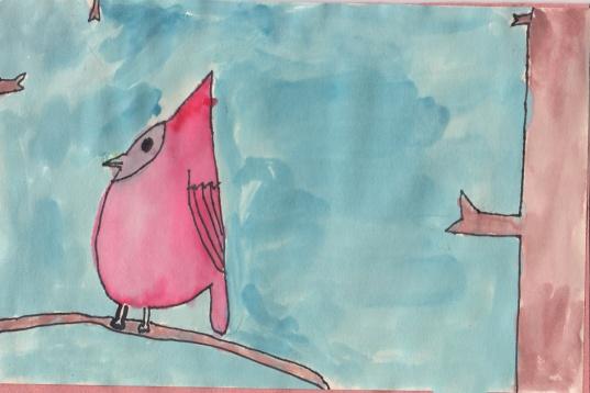 linda-cote-cardinal