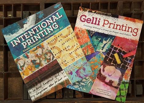 linda-cote-gelli-books