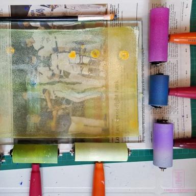 linda-cote-gelli-print-3