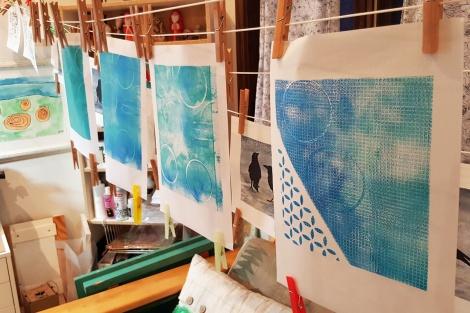 linda-cote-gelli-printing-2