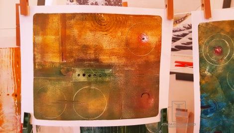 linda-cote-gelli-printing-5