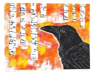 LINDA COTE-RavenBirches-9-6-2018-2-sm