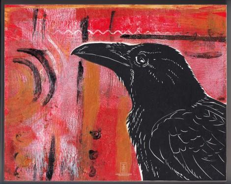 linda-cote-wise-raven-2